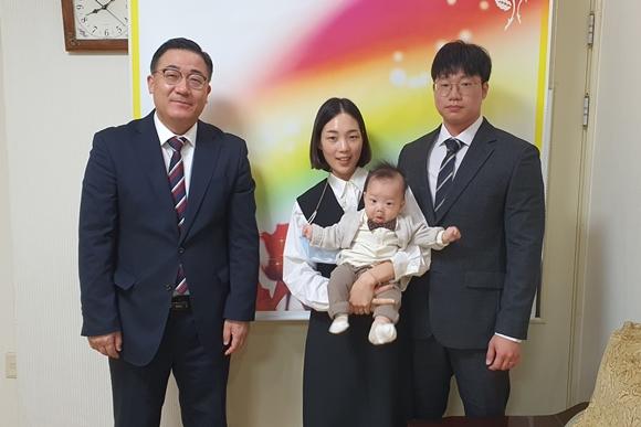 20201101 배홍연 김수연 배민규민 4교구.jpg